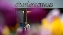 Brokerage Charles Schwab closing Singapore office two years after launch