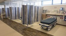 St. David's instantly adds 9 urgent care clinics