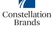 Constellation Brands Completes Series of Transactions to Premiumize Portfolio With Sale of Paul Masson Grande Amber Brandy to Sazerac