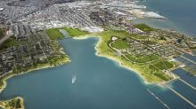 SFPD employees file lawsuit against Hunters Point environmental contractor Tetra Tech