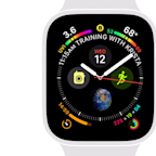 Apple fixes Walkie Talkie app vulnerability in watchOS update