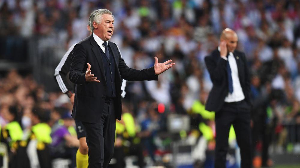 """Bayern Monaco fuori, furia Ancelotti: """"Arbitro Kassai non all'altezza"""""""