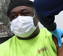 Delta variant: 7 things to know about the highly contagious coronavirus strain
