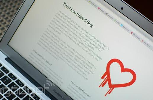 Tor's anonymity network may have to shrink to fight the Heartbleed bug