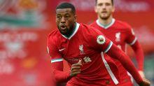 Liverpool stars enjoy R&R and Osaka takes plaudits – Sunday's sporting social