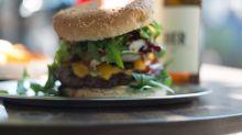 Wahl der besten Restaurants in Europa: Dieses deutsche Lokal hat es geschafft