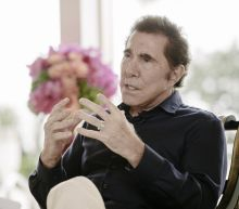 Wynn Cuts Casino-Company Stake After Settlement With Ex-Wife