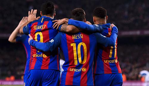 """Primera Division: Barca-Sportchef: """"Offen Verstärkungen zu holen"""""""