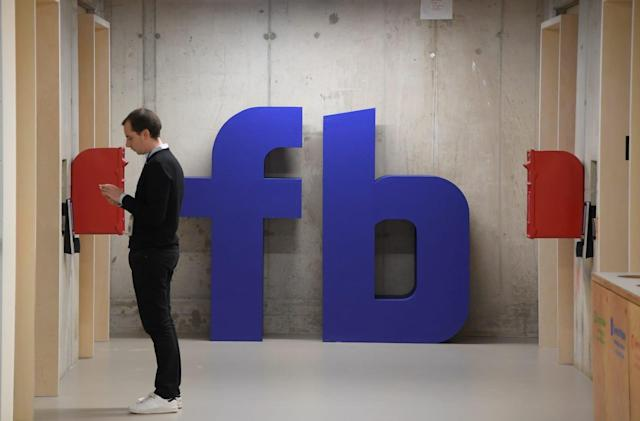 Congress wants answers from Facebook about Cambridge Analytica