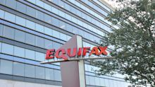 After Equifax breach, US watchdog says agencies aren't properly verifying identities