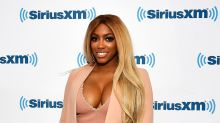 Pregnant 'Real Housewives of Atlanta' Star Porsha Williams Is Engaged to Dennis McKinley