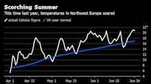 Six Factors That May Determine If Thomas Cook Survives the Year
