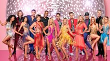 Strictly's most disliked contestant 'revealed'