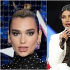 Beirut explosion: Dua Lipa and Priyanka Chopra lead celebrity reactions to 'devastating' incident