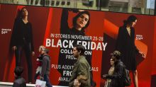 Black Friday, Cyber Monday survival guide