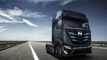Nikola Pilot Plant To Speed Electric Truck Production