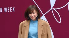 [MD PHOTO]Clara等藝 人東大門出席首爾時裝周相關活動