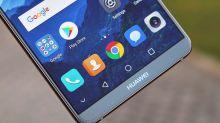 Google alerta usuários da Huawei para não baixarem substitutos de seus apps