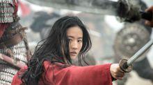 Mulan : finalement, le film sortira bientôt sur Disney+