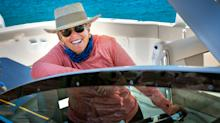 Suze Orman Says This Is the Age You Should Retire—Not a Month or Year Before