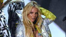 Britney Spears Announces Her Newest Las Vegas Residency