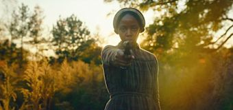 Review: 'The Underground Railroad' Shows America's Darkest Chapter