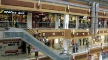 Slowdown? Indian cities to add 100 new malls by 2022 says Anarock study