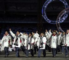 The Olympics Brought North and South Korea Together. But Hope for a Unified Korea Is 'Withering Away'