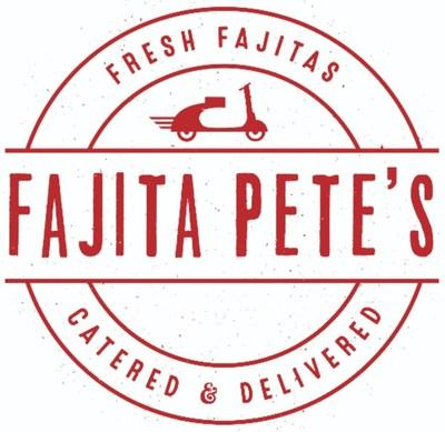 Fajita Pete's To Bring Its Unique Business Model To Denver With 5 New Restaurants Starting In 2021