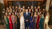 'The Bachelor' Season 23 Premiere Expanded To Three Hours As ABC Reveals Cast