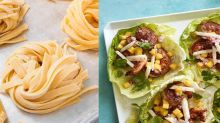 65 Gluten-Free Dinner Ideas to Test Out Tonight