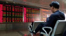 Global Markets: Asian stocks slip as virus' regional spread spooks investors