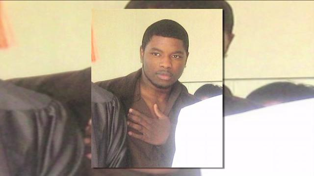 Boyfriend To Be Arraigned In ECSU Student`s Death