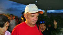 La Justicia española rechaza extraditar al exgeneral chavista Hugo Carvajal