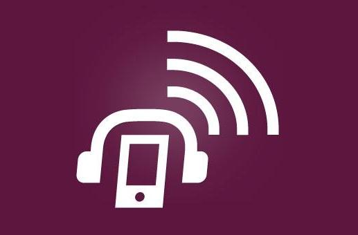 The Engadget Mobile Podcast is live at 7PM ET!