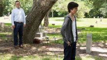 'One Mississippi': Tig Notaro Makes Comedy and Drama From Her Own Life