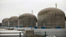 La réorganisation d'EDF n'aboutira pas dans l'immédiat