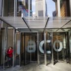 Viacom, Charter deal to include eight networks in basic package: source