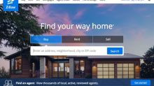 Amazon and the Strange Case of the Zillow Stock Selloff