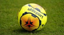 Foot - C1 - Ligue des champions: Ferencvaros, le Maccabi Tel-Aviv et Molde qualifiés pour les barrages