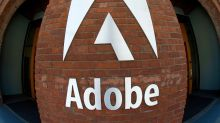 Salesforce Buys Datorama as Marketing Battle With Adobe Heats Up