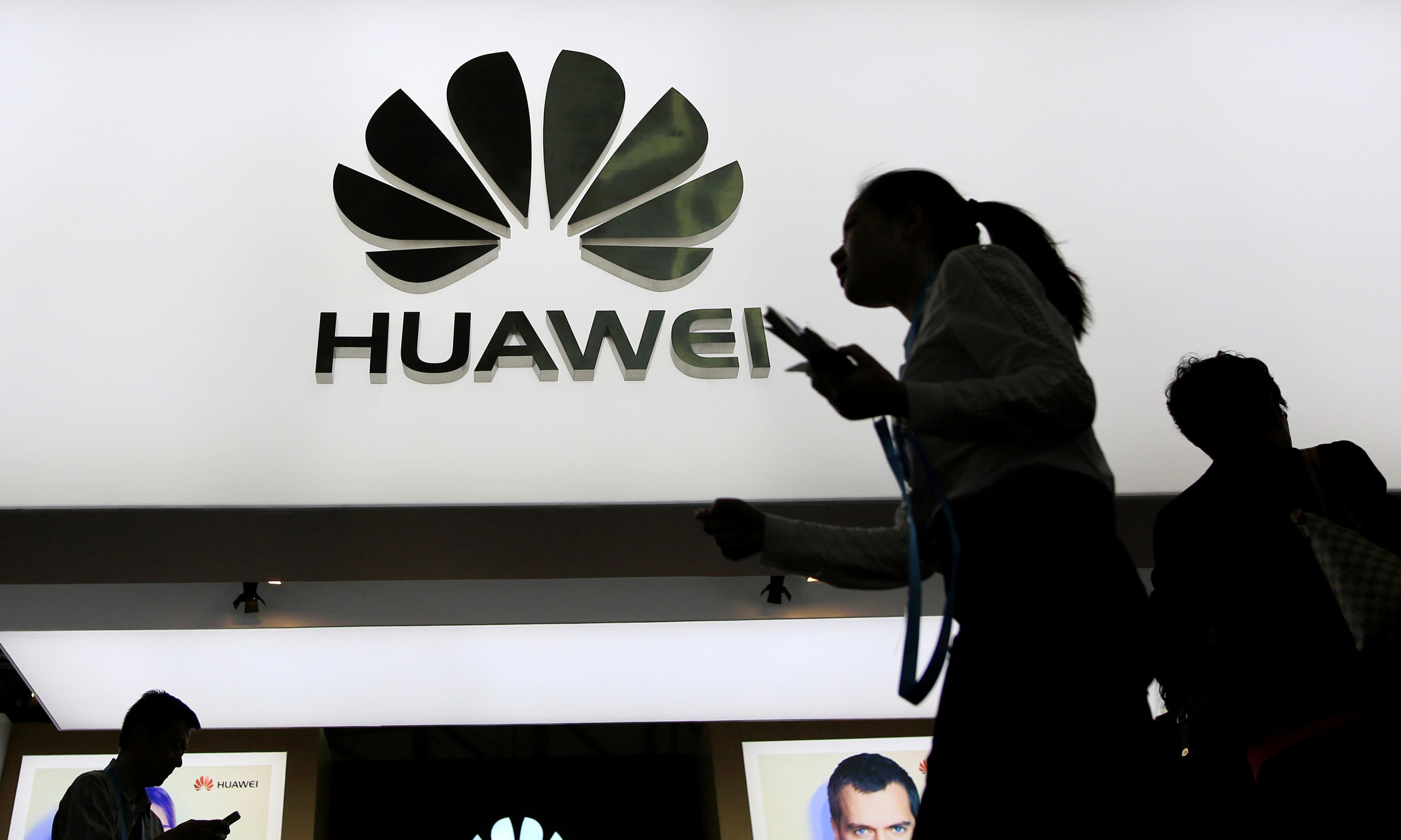 紐西蘭 News: 紐西蘭以國家安全為由禁華為5G 分析:西方國家與中國科技戰展開