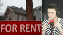 Regulation needed to 'even the scales' between Alberta's landlords and tenants, advocate says