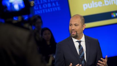 J. Crew CEO James Brett steps down after 16 months