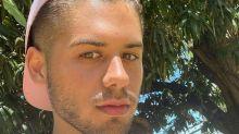 """Zé Felipe diz que parou de estudar após repetir o 7º ano três vezes: """"Não é exemplo"""""""