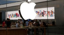 Apple accused of pressuring game rivals in Japan: Nikkei