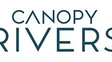 Canopy Rivers Welcomes Canopy Growth CFO Mike Lee to Board of Directors
