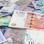 GBP/USD Price Forecast – Brexit Angst Continues To Pressure GBP