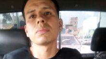Pérou : il s'évade de prison en se faisant passer pour son frère jumeau