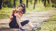 Puesta a punto después del verano: así evitas lesiones y problemas de salud